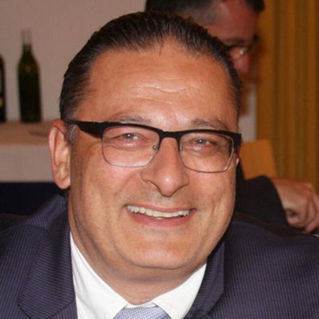 Karl Säuberli