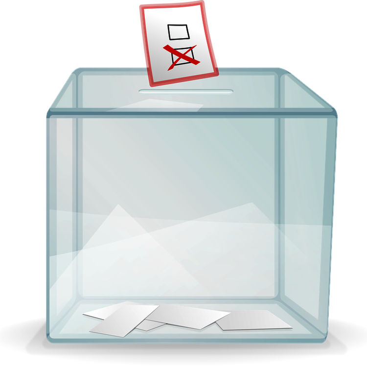 FDP-Parteitag fasste Abstimmungsparolen für den 9. Februar 2020 und feierte Ständerat Thierry Burkart