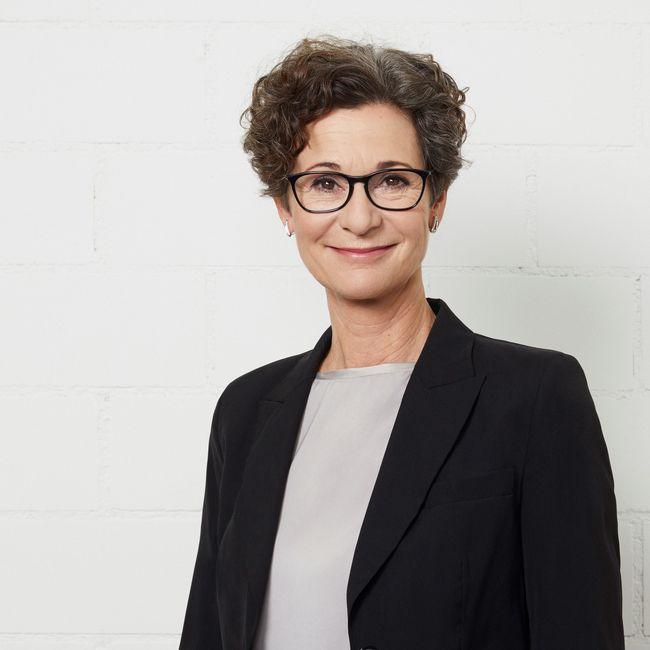 05. Sabina Freiermuth