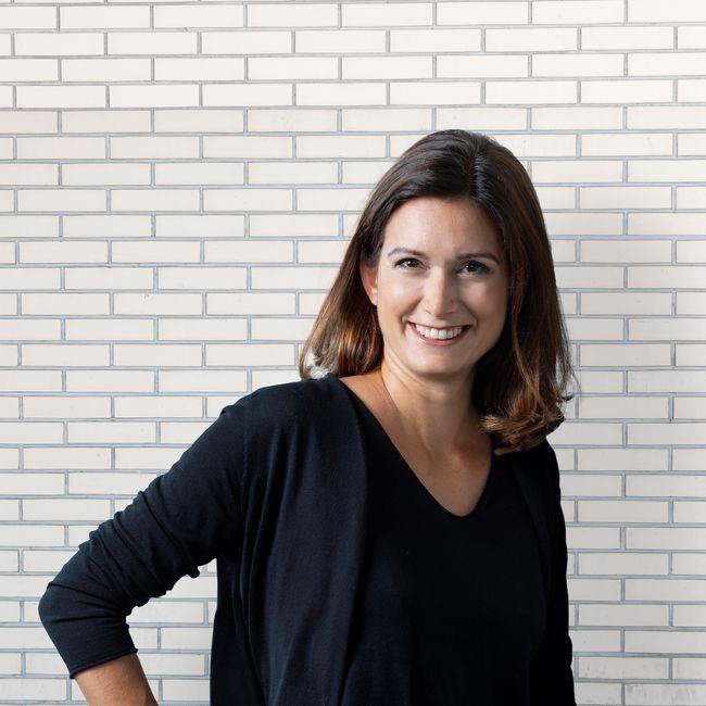 03. Maja Riniker