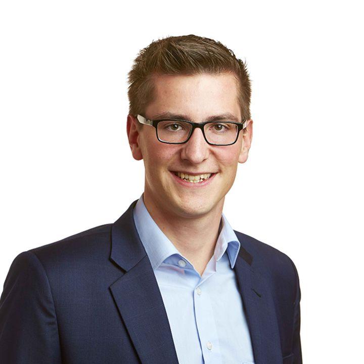Philipp Härri