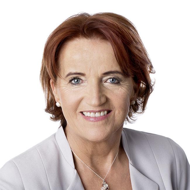 Renate Gautschy