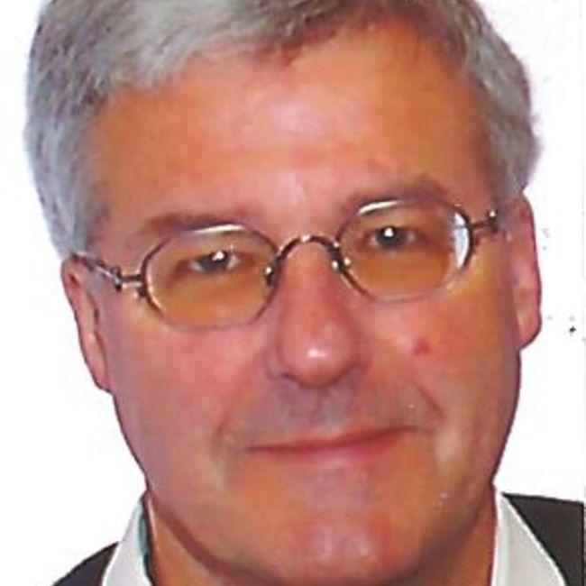 Hans-Peter Widmer