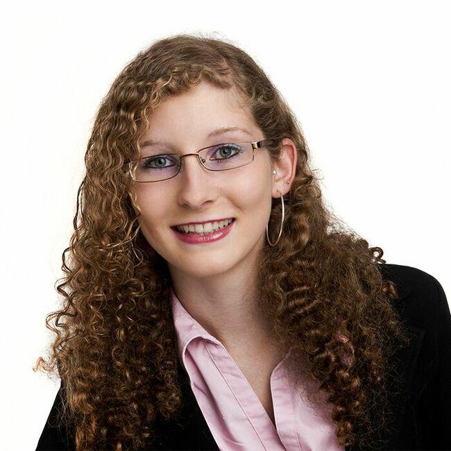 Andrea Laube