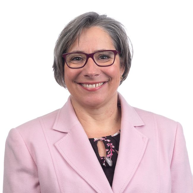 Lucia Ambühl-Riedo